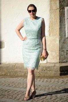 1000 images about Evening dresses plus size  Vecernje haljine za punije ene on Pinterest