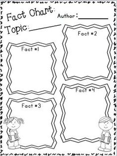 Kindergarten Math Worksheets: And 3 more makes