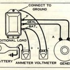 Sand Rail Wiring Diagram Hino Truck Diagrams 1000+ Images About Baja Bugs On Pinterest | Bug, Vw Bug And Volkswagen