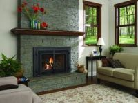 1000+ images about Fireplace redesign on Pinterest