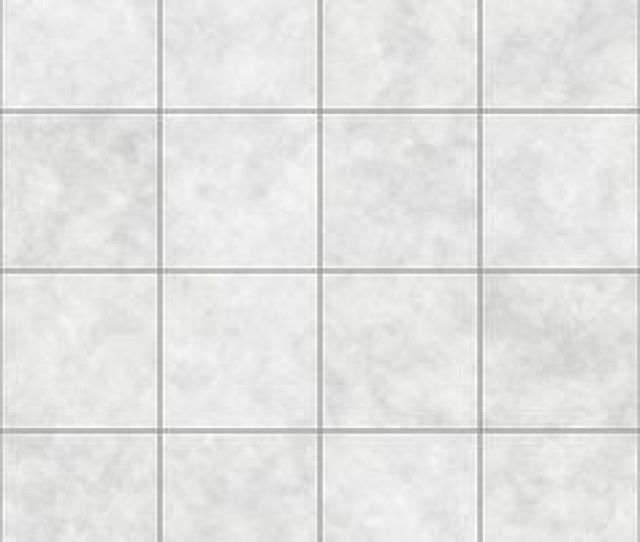 Feel Free To Use This However You Want Although I Definitely Appreciate It If You Link Back To This In Case You Use It Marble Floor Tiles Texture Tileable