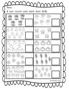 1000+ images about Math common core worksheets on