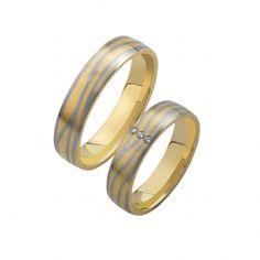 3 Carat on Pinterest  Engagement Ring Gold Diamond Anniversary Rings and Round Diamonds