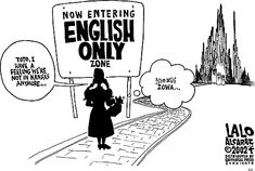 1000+ images about English as a Second Language on