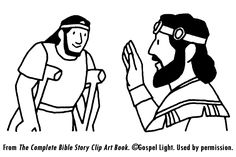 1000+ images about Bible OT: David's Life on Pinterest