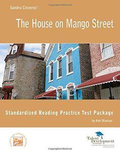 House On Mango Street Project Home Design Ideas O O Pinterest