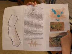 1000 Images About School History California On