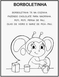 www.misturadealegria.blogspot.com.br-folclore-canto
