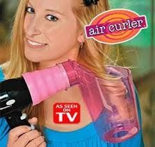 1000 images about as seen on tv health and beauty on pinterest air curler hair styler and ps