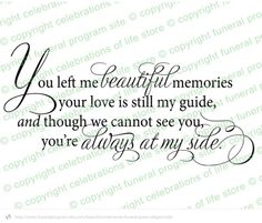 To say goodbye and Love on Pinterest