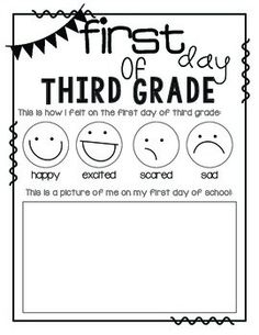 1000+ images about Wonderful Worksheets on Pinterest