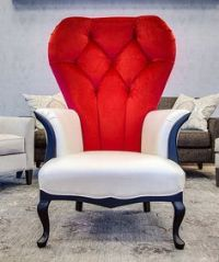 1000+ ideas about Throne Chair on Pinterest