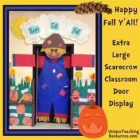 1000+ images about Thanksgiving Projects and Bulletin ...