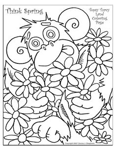 1000+ images about Donna's Activity Sheets for Kids and