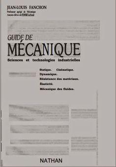 Télécharger Gratuitement : Guide Des Automatismes Version