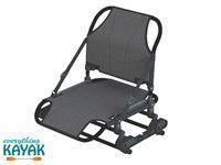larry chair kayak school desks and chairs seats for beach wonderful interior design home diablo seat kayaks pinterest