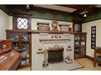1000+ images about Craftsman Living Rooms on Pinterest ...