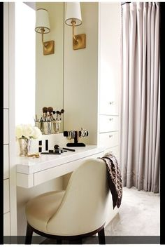 1000 images about Benjamin Moore Whites on Pinterest  Benjamin moore Benjamin moore white and