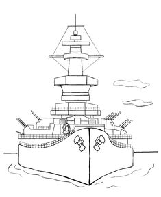 10-f35-lighting-airplane-at-coloring-pages-book-for-kids