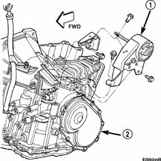 2003 Pontiac Sunfire Fuse Diagram