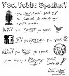 1000+ images about Public Speaking Humor on Pinterest