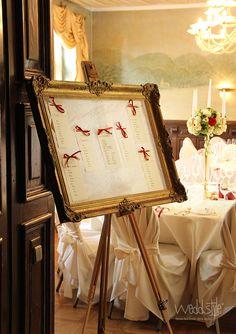 1000 images about  TISCHORDNUNG HOCHZEIT on Pinterest  Hochzeit Jute and Oder