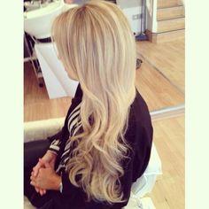 LOreal MAJIBLOND Ultra HiLift Hair Color Majiblond