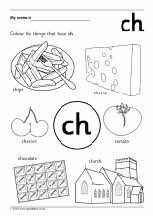 1000+ images about Digraphs : ch, sh, th, ph, wh, and