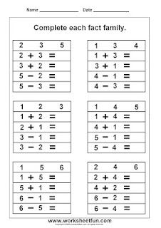 Guided Math Scope and Sequence for the YEAR! ( for #