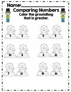 George Washington Coloring Page with Handwriting Practice