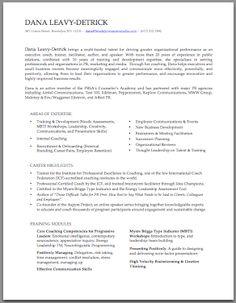 Cover Letter Internship Nestle