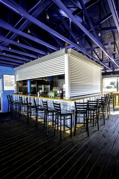 1000 Images About Tiki Bar On Pinterest Retractable