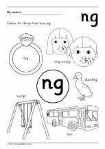 1000+ images about Preschool: Literacy on Pinterest
