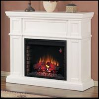 1000+ images about Beautiful Fireplaces on Pinterest ...
