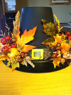 Custom Elegant Traditional Fall Thanksgiving Holiday