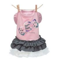 Puppies clothes on Pinterest | Puppy Clothes, Pet Clothes ...