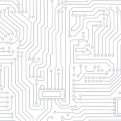 1000+ images about circuit board textiles on Pinterest