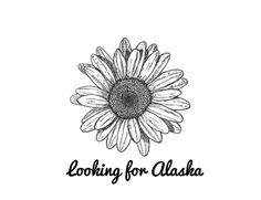 1000+ images about Buscando a Alaska on Pinterest