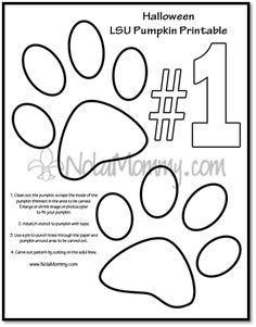Lsu, Free printable and Art images on Pinterest
