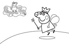 1000+ images about Nick Jr. Coloring Pages on Pinterest