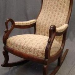 Best Sofa Designs In The World Free Easy Table Plans 1000+ Images About Rocking Chair On Pinterest | Rockers ...