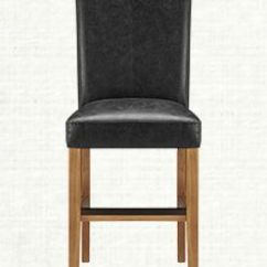 Arhaus Capri Dining Chairs Swivel Chair Explosion 1000+ Images About Ideas For Our Wet Bar . On Pinterest | Bars, Basement Bars And ...