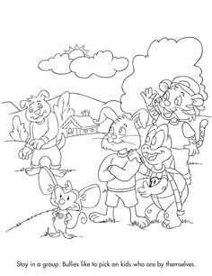 1000+ images about Coloring and Activity Sheets on