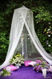 1000+ ideas about Mosquito Net on Pinterest | Mosquito Net ...