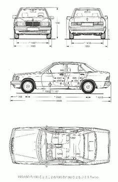 Mercedes+190E+Cosworth+17.jpg 1,600×1,066 pixels