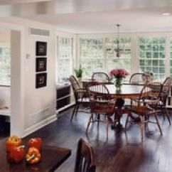 Big Lots Kitchen Chairs Water Heater Bay Window Bump Out Additions | Share Creative Home ...