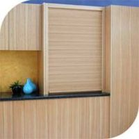1000+ images about Kitchen Cupboards on Pinterest