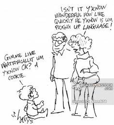 1000+ images about Grammar Cartoons! on Pinterest