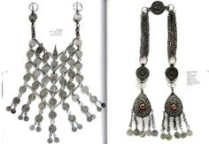 1000+ images about ETHNIC Jewelry BOOKS on Pinterest