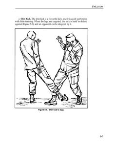 1000+ images about manuals self defense books on Pinterest